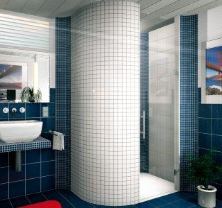 015-duso-kabinu-mozaikos-ideja