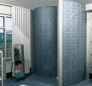 018-mozaikos-plyteliu-duso-kabina-dizainas