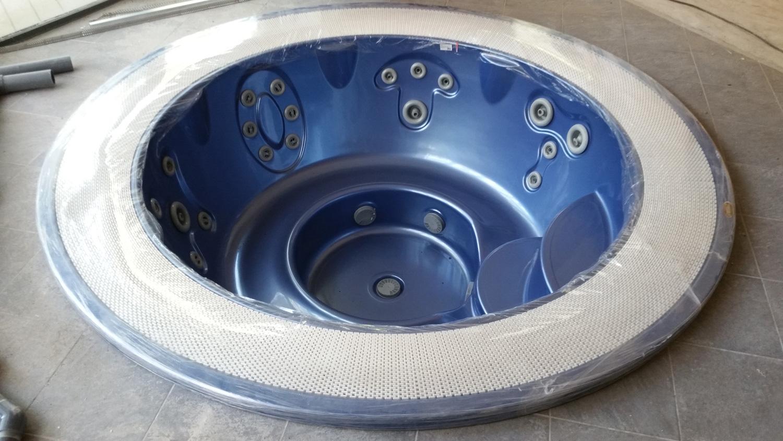 ileidziamo-spa-baseino-irengimas