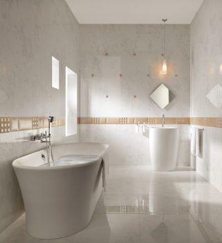 004-marmuro-vonios-kambario-irengimas