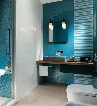 005-vonios-kambario-idejos