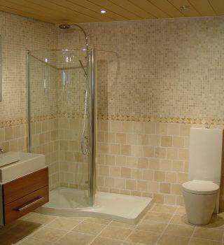 006-vonios-kambario-irengimas-su-duso-kabina