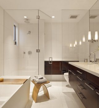 007-vonios-kambario-irengimas,-elegantiskas-vonios-dizainas