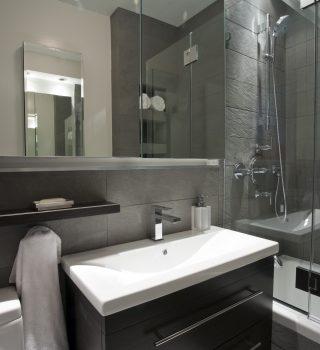 008-vonios-kambarys,-vonios-iranga,-vonios-irengimas