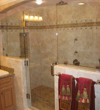 011-duso-kabina-vonios-kambaryje-idejos