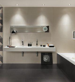 012-erdvus-vonios-kambarys
