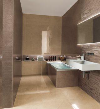 015-nedidelis-vonios-kambarys-dizainas