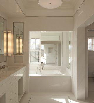 016-prabangus-vonios-kambarys