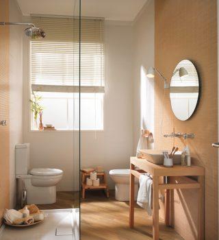 017-mazo-vonios-kambario-dizainas
