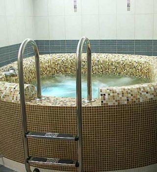 017-mozaikos-plyteles-spa-baseinai