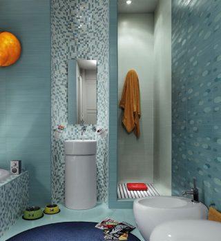 018-mozaikos-plyteliu-irengimas-vonios-kambaryje