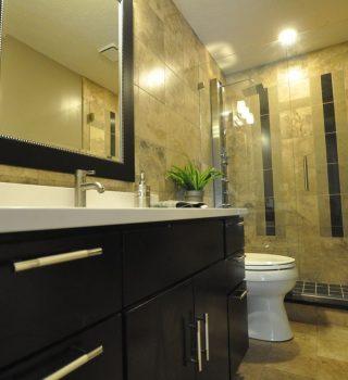 019-nedidedelio-vonios-kambario-interjeras