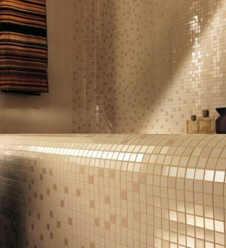 020-mozaikos-plyteliu-vonia