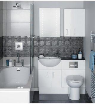 021-nedidelio-vonios-kambario-irengimas