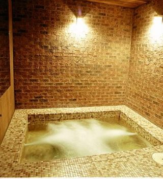 022-betoninis-spa-baseinas-irengimas