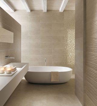 025-vonios-kambario-dizaino-ideja
