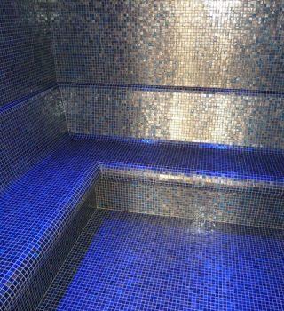 026-garo-pirciu-irengimas-mozaikos-plyteliu-klijavimas-apdaila
