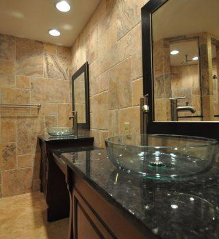 027-vonios-kambario-interjeras