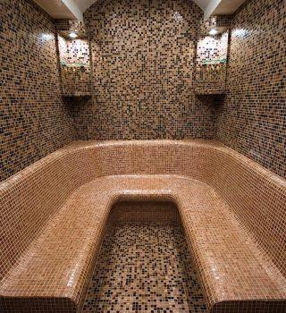 028-mozaikos-plyteles-turkiska-garine-pirtis-idejos