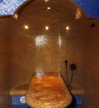 030-nedideles-pirties-irengimas-mozaikos-idejos