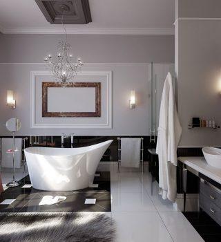 Bathroom Design Ideas Photos