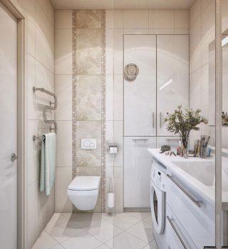 032-nedidelio-vonios-kambario-irengimas,-vonios-idejos