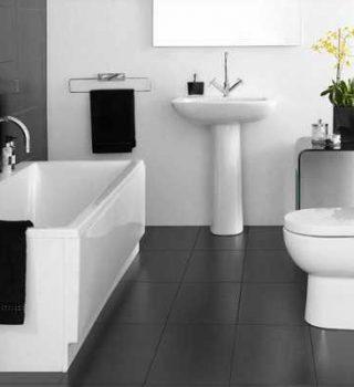 033-nedidelio-vonios-kambario-irengimo-idejos