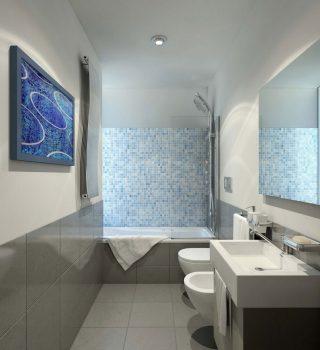 034-nedidelio-vonios-kambario-irengimo-idejos-mozaikos-plyteles