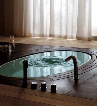 035-vonios-kambario-idejos-dizainas-ileidziama-vonia