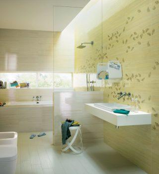 036-vonios-kambario-irengimas-su-dusu