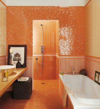 037-ryskus-vonios-kambarys-dizainas-irengimas