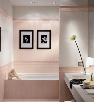 038-spalvingas-vonios-kambarys