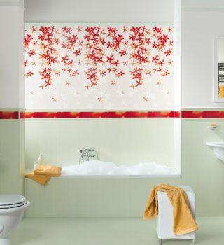 040-spalvingas-vonios-kambarys-interjeras