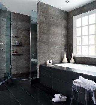 043-tamsaus-vonios-kambario-irengimas-dizainas