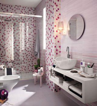 045-vonios-dizainas-mozaikos-ideja