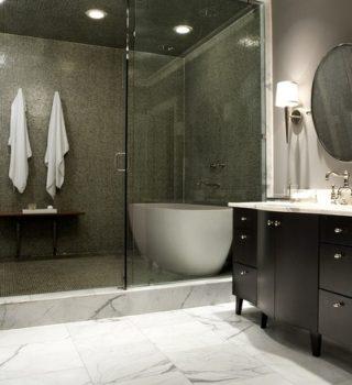049-vonios-kambario-dizaino-idejos