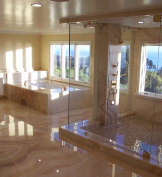 050-vonios-kambario-idejos-mozaikos-plyteliu-klijavimas
