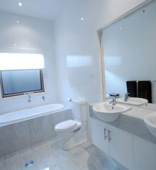 051-vonios-kambariai-dizainas