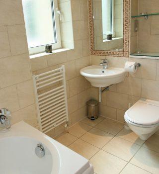 052-vonios-kambariai-idejos