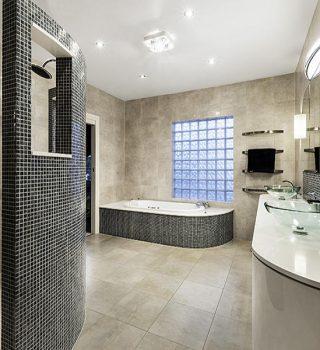 053-vonios-kambariai-interjeras