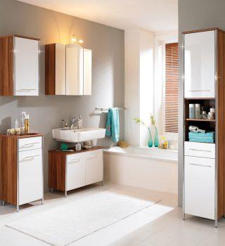 055-vonios-kambario-baldai-aksesuarai