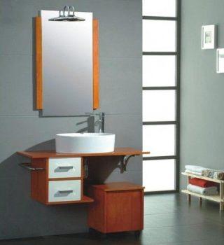 056-vonios-kambario-baldu-idejos