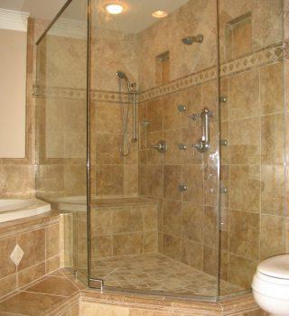 057-vonios-kambario-duso-plyteles