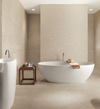 058-vonios-kambario-interjeras