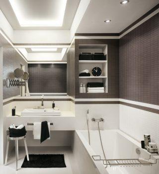 059-vonios-kambario-interjeras-bute