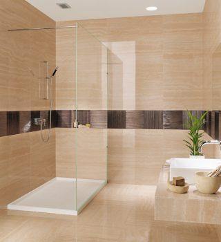 061-vonios-kambario-irengimas-duso-kabina