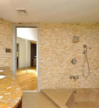 062-vonios-kambario-irengimas-mozaikos-plytelemis