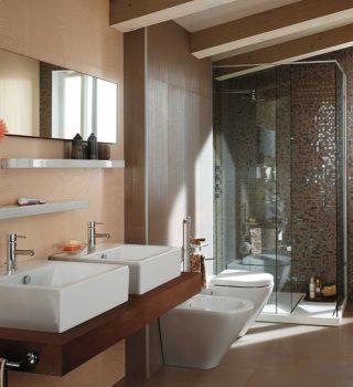 063-vonios-kambario-mozaikos-plyteles