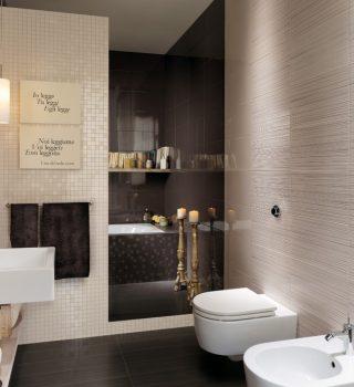 064-vonios-kambario-plyteliu-ideja
