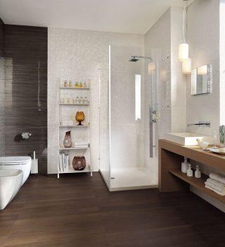 065-vonios-kambario-reikmenys